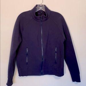 Lululemon Front Zip Jacket